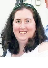 Jennifer Lavadure