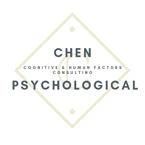 CHEN Psychological